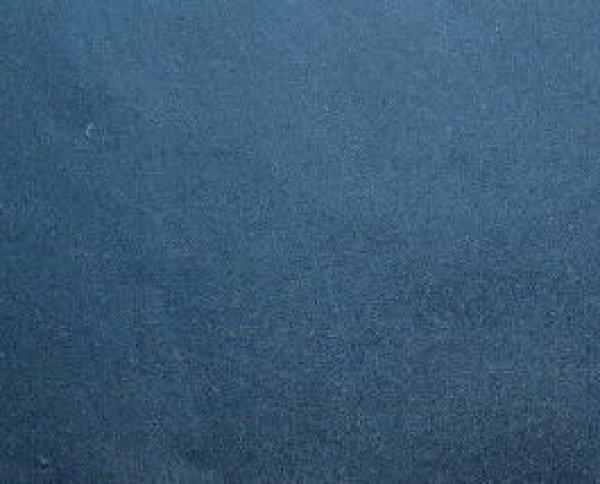 画像1: 紺染め紙 (1)