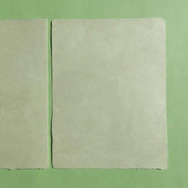画像1: 伊予和紙 倍判カード (1)
