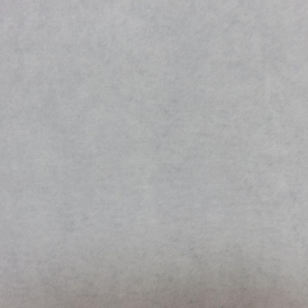 画像1: 楮未晒和紙10枚 (1)