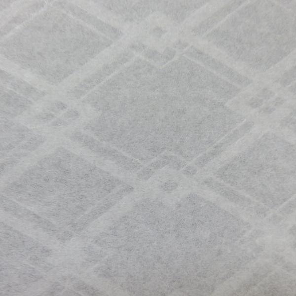 画像1: ひし形模様入り和紙10枚 (1)