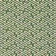 c013 緑