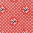 c230 赤