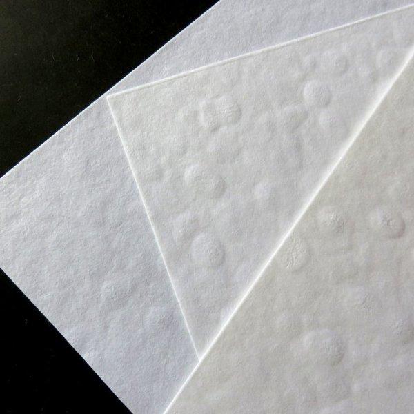 画像1: クレーター紙(小) (1)